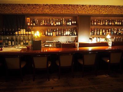 okayama-bar-vagabond3.jpg