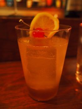 okayama-bar-vagabond30.jpg