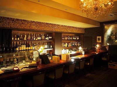 okayama-bar-vagabond31.jpg