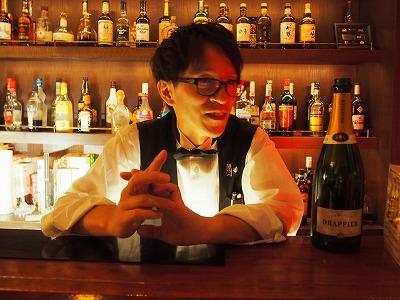 okayama-bar-vagabond35.jpg