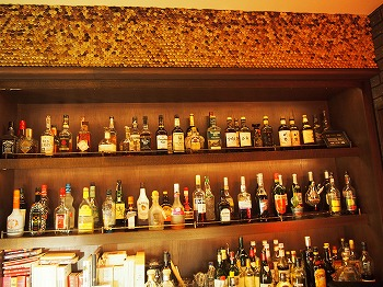 okayama-bar-vagabond37.jpg