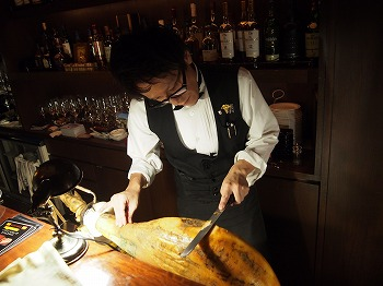 okayama-bar-vagabond39.jpg