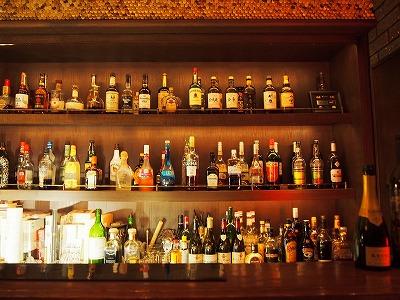 okayama-bar-vagabond5.jpg