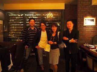okayama-bar-vagabond7.jpg