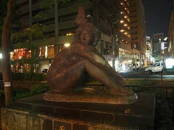 okayama113.jpg