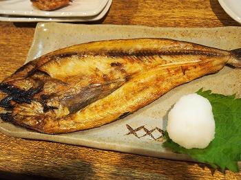 okayama123.jpg