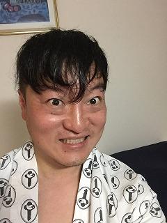 okayama126.jpg