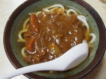 okayama177.jpg