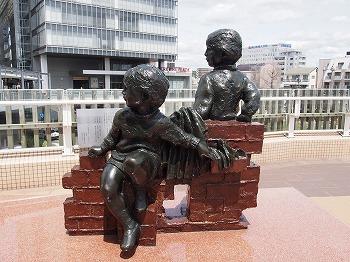 okayama197.jpg