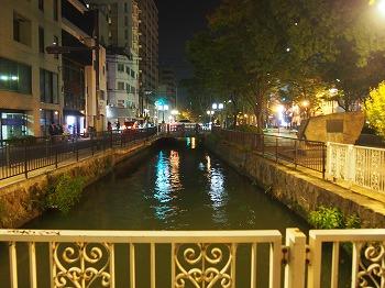 okayama208.jpg