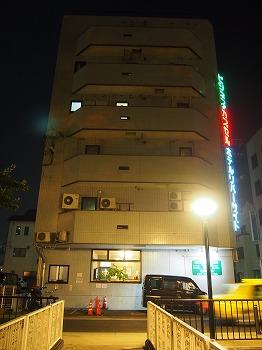 okayama209.jpg