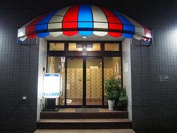 okayama210.jpg