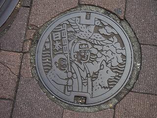 okayama255.jpg