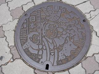 okayama256.jpg