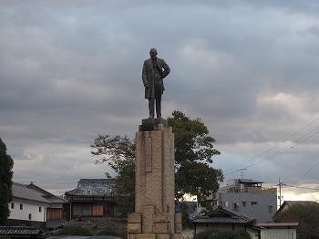 okayama264.jpg