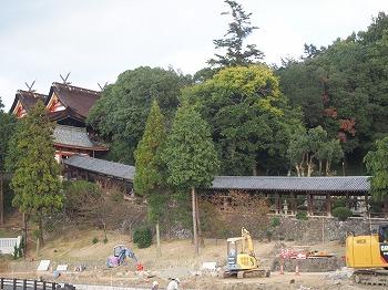 okayama269.jpg