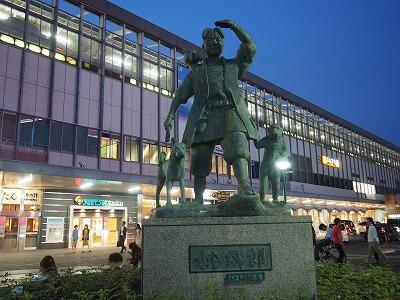 okayama76.jpg