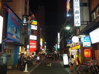 okayama88.jpg