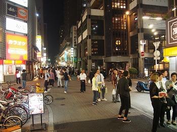 okayama89.jpg