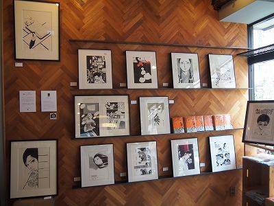 setagaya-nostos-books12.jpg