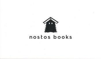 setagaya-nostos-books14.jpg