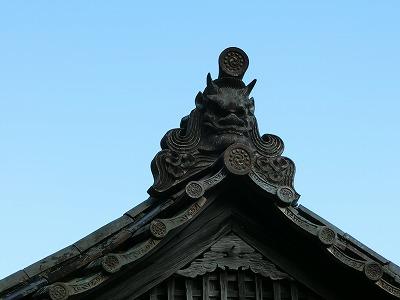 takahashi101.jpg