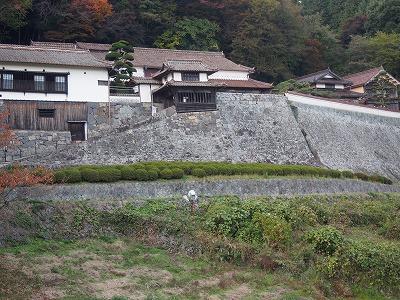 takahashi103.jpg