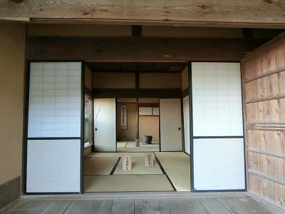 takahashi106.jpg