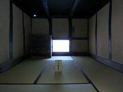 takahashi108.jpg