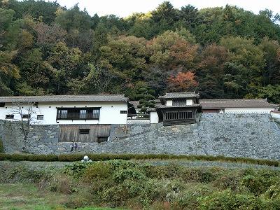 takahashi110.jpg
