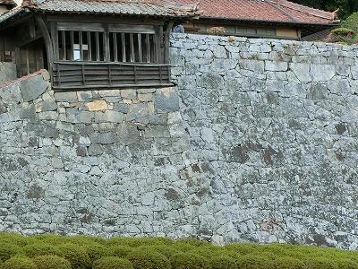 takahashi111.jpg
