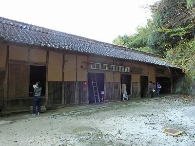 takahashi112.jpg