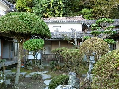 takahashi113.jpg