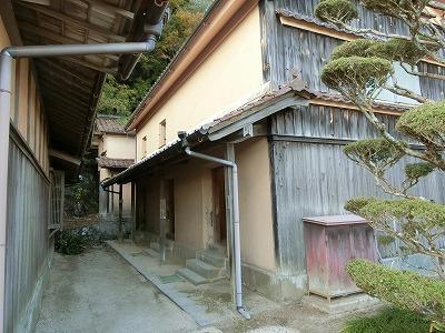 takahashi116.jpg