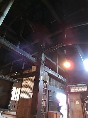 takahashi118.jpg