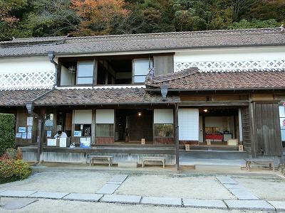 takahashi120.jpg
