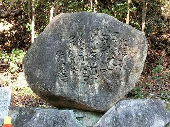 takahashi15.jpg