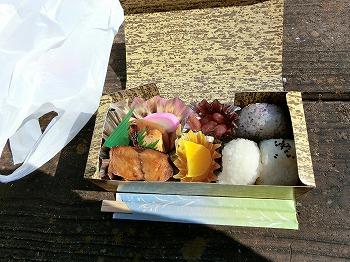 takahashi29.jpg
