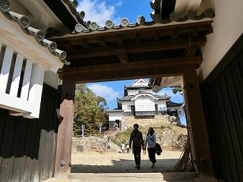 takahashi32.jpg
