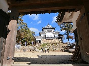 takahashi33.jpg