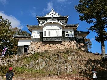 takahashi36.jpg
