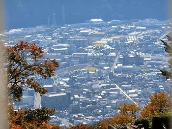 takahashi55.jpg
