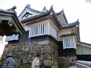 takahashi60.jpg