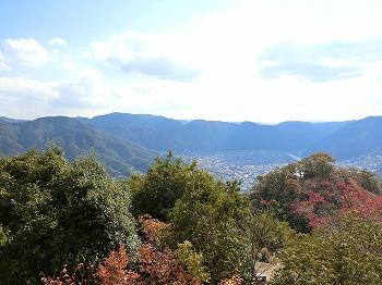 takahashi73.jpg