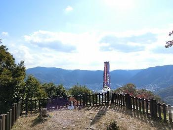 takahashi76.jpg