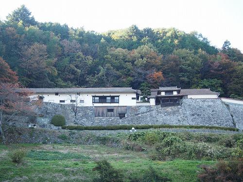 takahashi82.jpg
