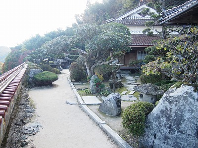 takahashi87.jpg