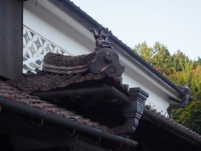 takahashi91.jpg