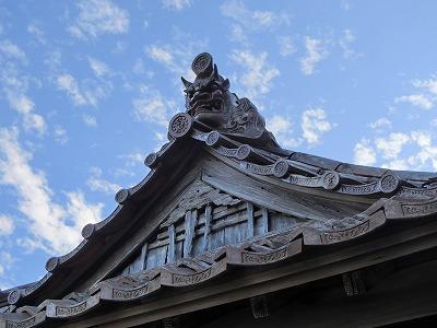 takahashi95.jpg