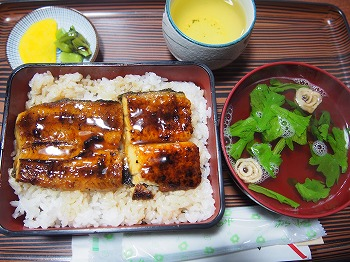 tsuyama108.jpg